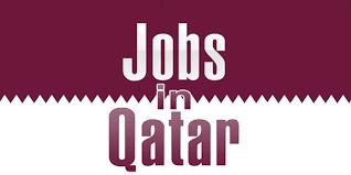 Walk in interview || Qatar Jobs || Vulearning Jobs