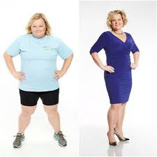 (redirected from the biggest loser: Former Contestant Gina Mcdonald Wins 100 000 On The Biggest Loser Finale Al Com