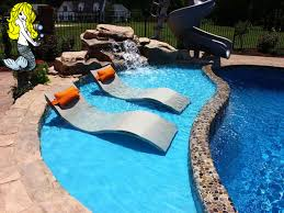 fiberglass pools with tanning ledge. Delighful With Fiberglass Spa Inside Pools With Tanning Ledge I
