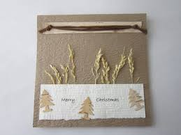 a last minute diy option our make your own gift certificate deal m handmade christmas jpg