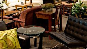 Inside furniture store Fine Furniture The Used Furniture Store Brilliant Ideas Homemakers Barn Second Hand Inside Copyroominfo The Used Furniture Store Attractive Stores In Singapore For Second