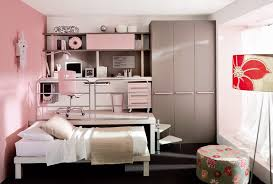 Small Picture Innovative Bedroom Storage Ideas For Small Spaces Small Space