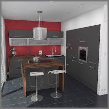 71 Luxe Galerie Of Ventilateur Plafond Electro Depot Meilleur Des
