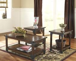 cool coffee table ashley coffee table furniture sofa bed furniture coffee and end tables outdoor coffee