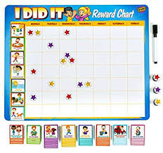 Interactive Chore Chart Learn Climb Kids Chore Chart 63 Behavioral Chores As
