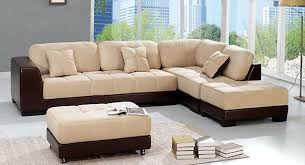 low cost living room furniture. cheap living room furniture sets photo - 10 low cost t