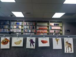 Inaugural Exhibition: Flash Cubicle Art Show. November 19, 2009  3:42-3:45pm. Los Angeles, CA