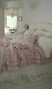 Shabby Chic Bedroom Decorating Country Chic Bedding Bedroom Bedding Whitewashed Shabby Chic