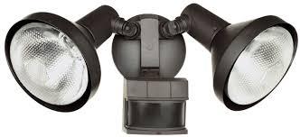 outdoor motion detector light furnitures outdoor motion sensor light design switch goes full size of