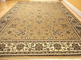 braided rugs rug area beige wool canada for in