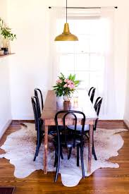 furniturecool small spaces dining rooms interiorsmalldiningroominterior buffet. furnitureastonishing ideas about small dining rooms traditional cecbcabedbc cool spaces interiorsmalldiningroominterior buffet for furniturecool r