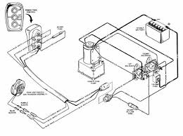 maxum mercruiser wiring diagram maxum automotive wiring diagrams merctrimpumpwiring maxum mercruiser wiring diagram merctrimpumpwiring