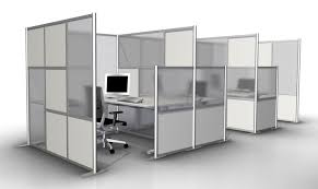 office room partitions. Unique New Alternative Modern Office Partitions And Room Dividers By Idivide The Modular System Images