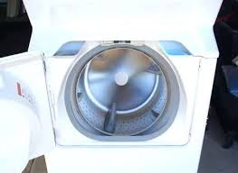 maytag neptune washer and dryer stackable.  Maytag Cool Maytag Neptune Washer And Dryer Stacked Gallery Base  Parts For In Maytag Neptune Washer And Dryer Stackable U