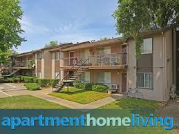 Superior Cheap 3 Bedroom Apartments In Sacramento 2 ...