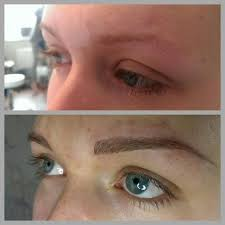 eyebrows radiance permanent cosmetics in wakefield apriladelesmith co uk semi permanent makeup artist for eyebrows lips and eyeliner