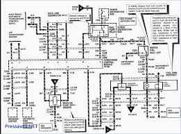 1990 ford radio wiring harness diagram wiring diagram simonand 2011 ford f150 wiring diagram at Ford Wiring Harness Diagrams