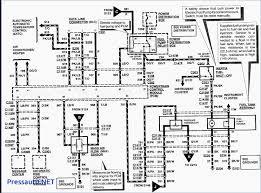 fuel pump wiring harness diagram diagram 1986 gmc jimmy fuel pump 2000 ford ranger wiring diagram manual at Ford Ranger Wiring Harness Diagram