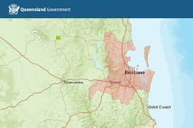Here's the full list of what you can and can't do first published on sun 1 aug 2021 19.15 edt the queensland government. Brisbane Lockdown Highlights Importance Of Being Covid Safe Healthy North Coast