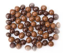 You can experiment with different varieties of coffee beans. 10 Best Chocolate Covered Coffee Beans 2021 Reviews Top Picks Coffee Affection
