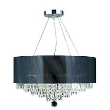 drum shade ceiling light fixtures drum style chandeliers drum style chandelier shades drum style chandelier shade drum shade