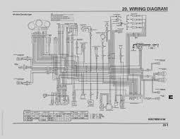 1988 honda cbr wiring diagram cool cbr600rr seyofi info new of 2003 honda cbr600rr wiring harness diagram cbr 600 900rr