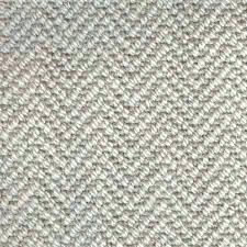 jute boucle rug west elm jute rug in iron rugs i love gray jute rug west jute boucle rug