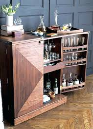 Bar Cabinets For Sale Awesome That Will  Have You Cheap O55