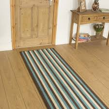3 Foot Wide Runner Rugs Fresh Hall Rug Runners Best Carpet For Ideas Pinterest