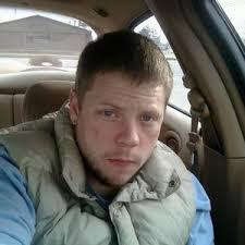 Ryan Gruber Facebook, Twitter & MySpace on PeekYou