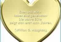 30 Luxus Stocks Of Sprüche Zur Goldenen Hochzeit Lustig Sprüche