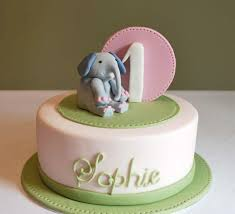 1st Birthday Cake Designs Healthy Food Galerry