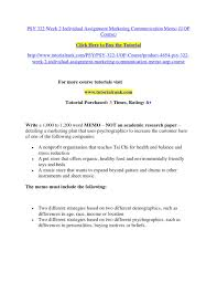 how to keeping fit essay neat