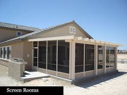patio enclosure styles las vegas covers