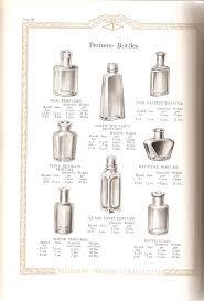 page 90 perfume bottles