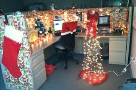 christmas decorating themes office. Office Christmas Decorating Themes Decoration News From Dd4 39 S Cottage L
