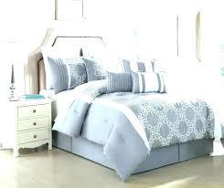 white bed set queen – horseracingtips.co
