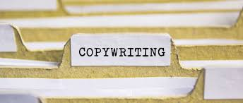 how much does it cost to hire a copywriter hiring upwork image for how much does it cost to hire a copywriter