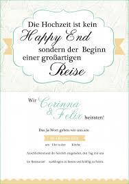 Große Von Lustiger Spruch Hochzeit Hochzeitskarte Lustig 37 Terrific