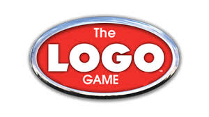 Logo Game - White Squirrel Entertainment