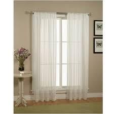 Modern Curtain Panels For Living Room Decorative Curtains For Living Room Living Room Design Ideas