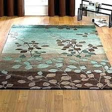 blue brown area rug most and rugs interesting bedroom large heritage by green red rectangle black clearance area rugs brown