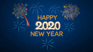 Image result for 2020 new year graphic