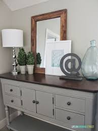 paint wooden furniture ideas. best 25+ paint wood tables ideas on pinterest | whitewash wood, and pine furniture wooden e