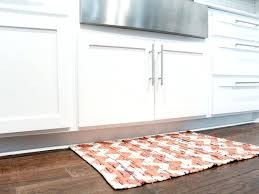 modern rugs ikea large size of living room rugs for area rugs dollar general modern