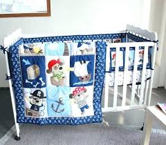 baby boy crib bedding sets with per baby bedding quilt set baby bedding quilts baby comforters baby boy crib bedding sets with per quilts