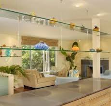 Corner Glass Shelves And Brackets Glass Shelf Brackets Tempered Glass Shelves Bathroom Corner 88