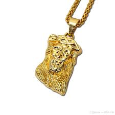 men gold chains jewelry men gold chains and charms david yurman necklace kay jewelers on whole fashion pendant punk