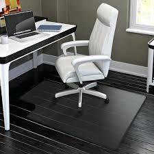 floor chair mat ikea. desk: plastic desk floor mats chair mat staples hard custom ikea r