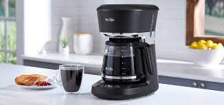 Some results of mr coffee maker cleaning cycle only suit for specific products, so make sure all the items in your cart qualify before submitting your order. How To Clean Your Coffee Maker The Easy Way